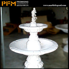 Natural stone Pure hand carved water features arts and crafts