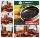 Huminrich Shenyang 60% Sodium Humic Acid black timber stain
