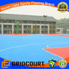 2014 excellent basketball flooring
