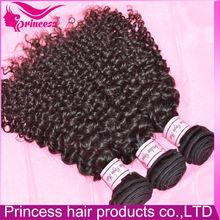 No man-made!!! 100% unprocessed human genesis virgin hair coupon code review 2014
