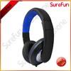 generic cheap stylish headphones