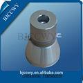 el mejor precio para el transductor ultrasónico limpiador