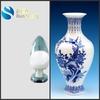 Improve glaze adhesion ceramic grade CMC