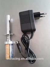 Rc Glow Plug for 1/10 nitro powered rc car