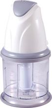 Kitchen Electric 0.5L mini muti-function food chopper