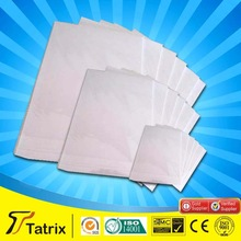 """Hot Sale! 110gsm Matte Inkjet Paper with high quality ,single side for inkjet printer with 24"""" X 30M Roll 610'' x 30M"""