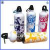 water bottle umbrella or bottle shape umbrella