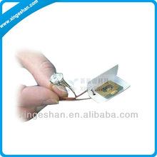 Cheap wholesale durable rfid inlay production