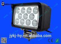 Truck headlight Offroad LED Working Light 12V NEW Nissan X-Trail Accessories
