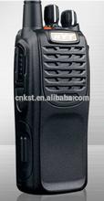 HYT Hytera TC-700P TC700 HDC1200 Signalling Walkie Talkie