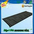 Sintético telha de telhadura/palha sintética telhado/fotovoltaica telhas
