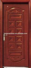 modern china door interior