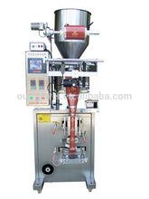 5g -200g granules small VFFS packaging machine