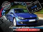 2014 New Auto accessories improve car Performance