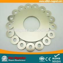 guangzhou ferrite magnet