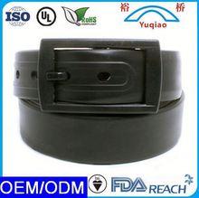 Promotional flexible silicone sealant