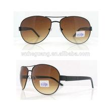 sports eyewear football, retro sunglasses