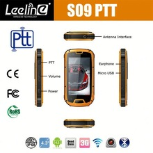 distributor 13mp camera thl w11 2g/32g 5 inch mtk6589t 1.5ghz quad core smartphone ips android 4.2 mobile phone 1920*1080