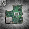 Best quality laptop mainboard for hp 6535s 6735s with full tested