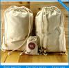 Customize pouch nylon shopping bags