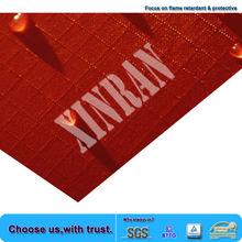 Woven Twill Cotton Poly AATCC22 Anti-Water Anti-Oil Stain-Free Three-Proof Fabric