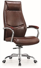 executive chair pictures of office furniture