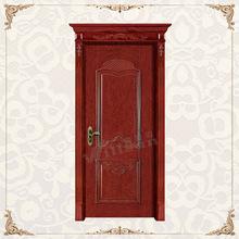 portello di legno design colore smalto porte interne prezzo