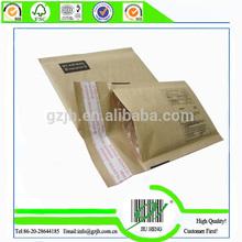 customized colored Kraft paper Bubble envelope,bubble mailers