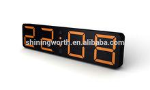 XBMC TV BOX Android 4.2 Google Hardward 3D graphics acceleration tv box,high-precision atomic clock