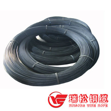 7 mm steel pc wire factory