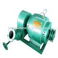 de energía hidroeléctrica mini turbinas de agua