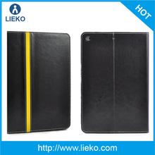 PU Leather case for iPad mini/mini2