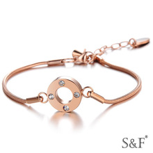 gb2014692 promotion hong kong jewelry wholesale european bead bracelet