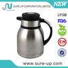 Cheap price s/s vacuum jug pot