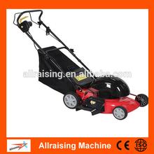 Self-propelled Garden Mowing Machine