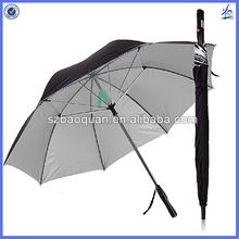 chinese fan umbrellas wholesale/umbrella fan outdoor