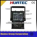 High quality FD301 ndt testing equipments