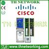 Cisco NIB 1800 Series High Speed WAN Interface Cards HWIC-1T1/E1=