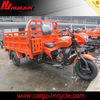 hot saleing three wheel motorcycle rickshaw tricycle