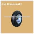 Trocadores de pneus usados para venda de pneus que faz a máquina da roda do trole