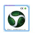 China gy-0221 directamente de fábrica al por mayor de cuero láser equipo de fútbol americano