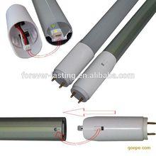 10ml edta tube