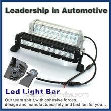 2014 NSSC IP68 life-time warranty led light bar for boat truck lite led lights for trucks for trucks
