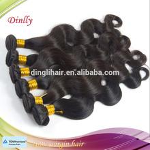 2014 New Arriving virgin 100% factory price lima peru peruvian hair