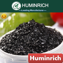 Huminrich Shenyang Potash Fulvate biohumus importers