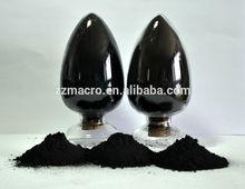 paint carbon black coal making machine
