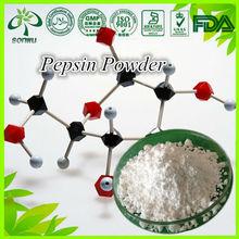 Pepsin powder pepsin enzyme