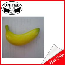 Custom artificial fruit flavor