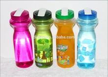 high quality lemon/juicer bottle
