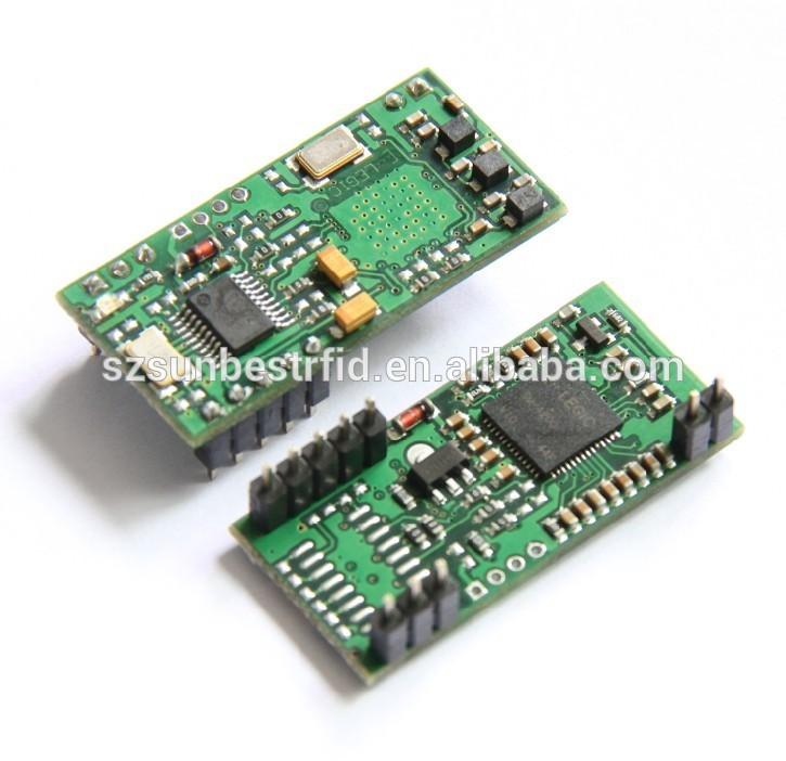 RFIDIOtorg - RFID IO tools